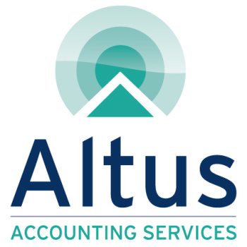 altus accounting