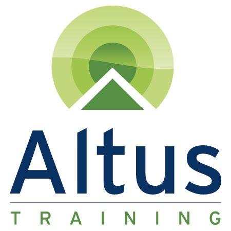 altus training