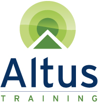 Altus Financial Training