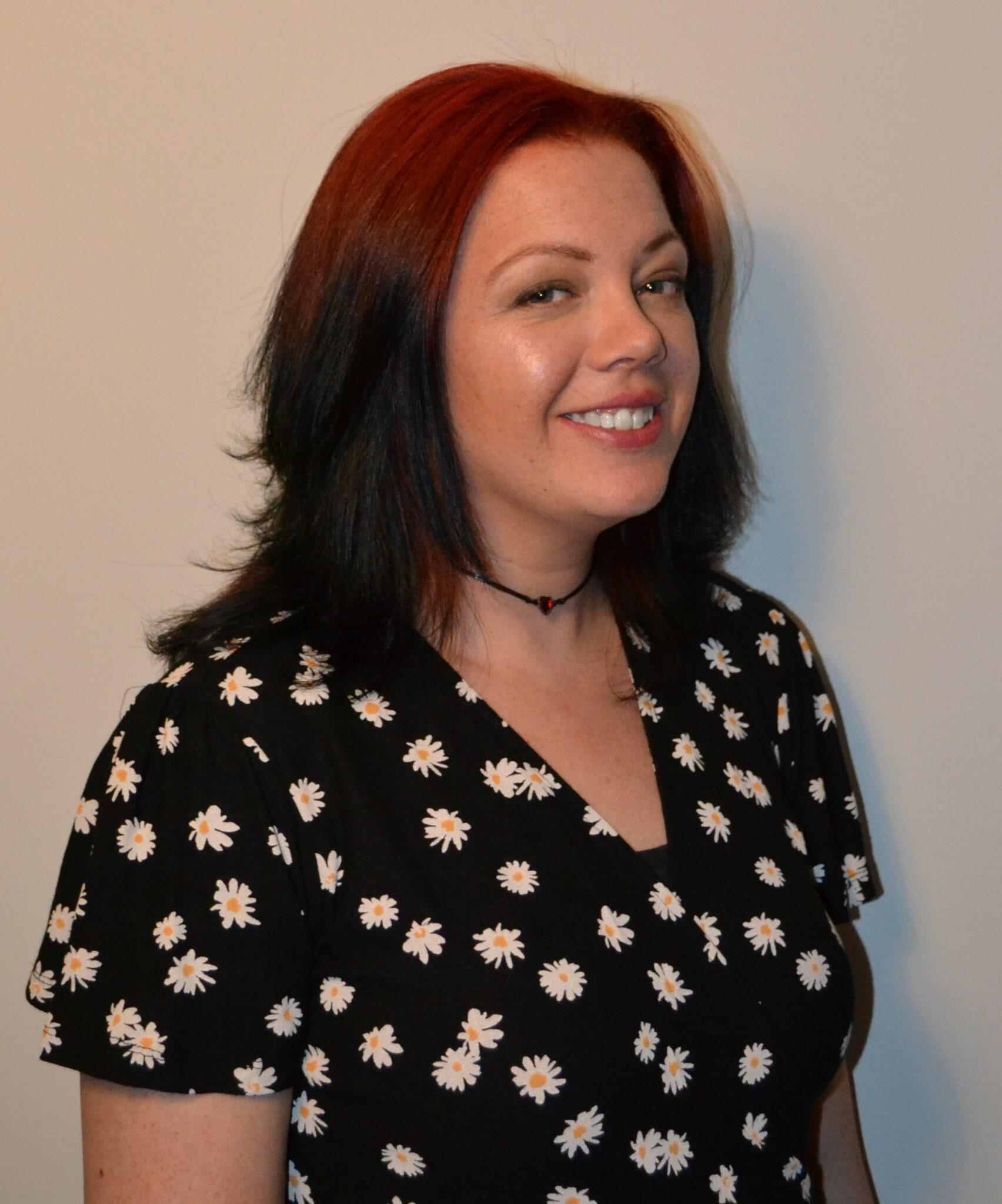 Lois Grovenor