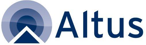 Altus Website