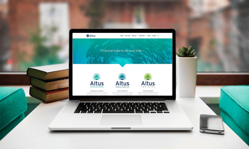 New_Website_Laptop