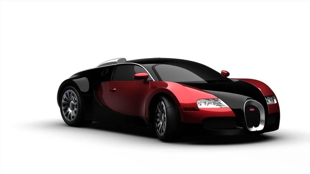 car-49278