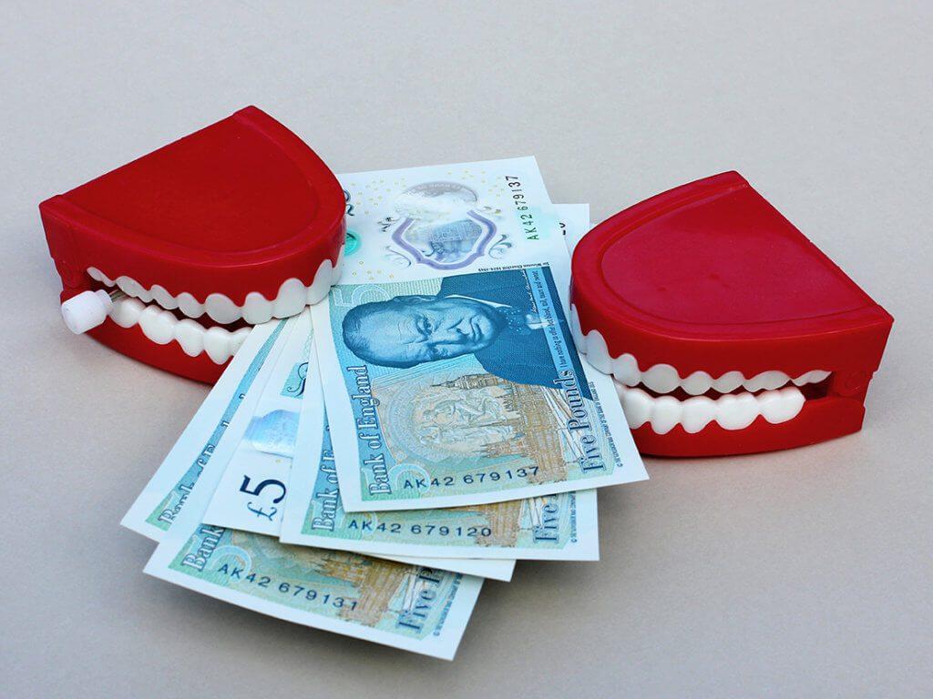 money-1721976